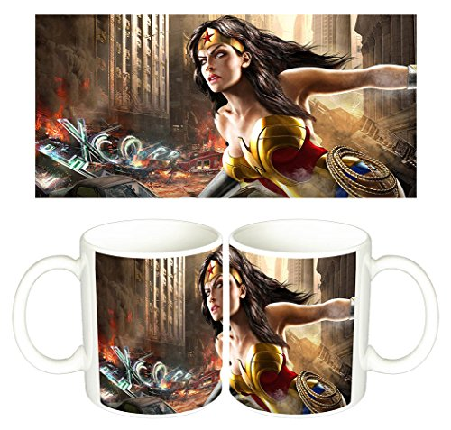 mujer-maravilla-wonder-woman-dc-universe-online-a-tasse-mug