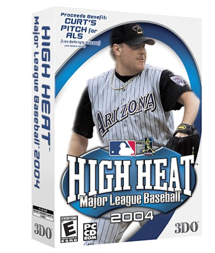 high-heat-major-league-baseball-2004