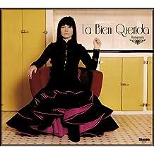 Romancero by La Bien Querida (2009-03-24)