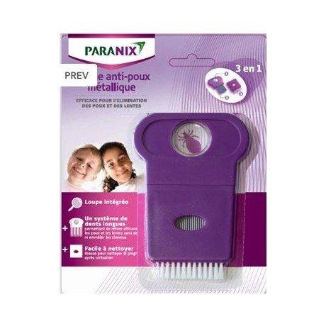 omega-pharma-paranix-peigne-anti-poux-mtallique-3-en-1