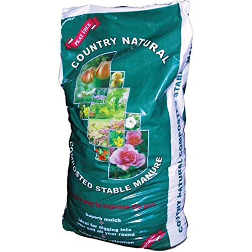 country-natural-organic-stable-manure