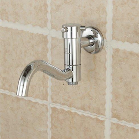 doppio-acqua-della-piscina-con-un-mop-piscina-mop-di-freddo-lavatrice-rubinetto-multiuso-una-rame-pi