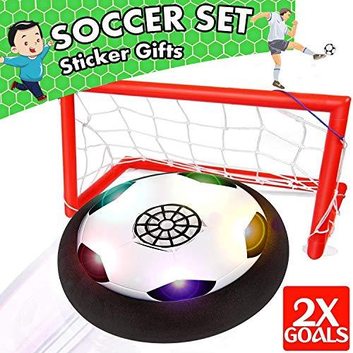 GBD Air Power Football , Jeux de Plein Air Enfant Jeu de...