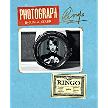 Photograph by Ringo Starr (2015-09-21)