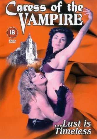 caress-of-the-vampire-uk-import