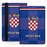 Archos 101c Platinum Stand Up Tasche - Vintage Hrvatska