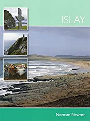 Islay: Pevensey Island Guides by Norman Newton (27-Apr-2007) Paperback