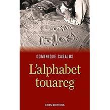 Alphabet touareg (L') (HISTOIRE)