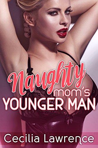 naughty Hot milfs mom
