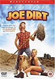 Joe Dirt [UK Import] kostenlos online stream