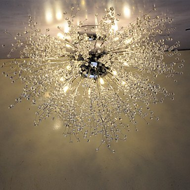 cc-g4-led-lampe-mitated-crystal-gdns-moooi-style-pendelleuchten-edelstahl-dia-90cm-weiss-220-240v