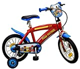 Patrulla Canina - Bicicleta 14 Pulgadas