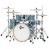 Gretsch Catalina Maple CM1-E825-AS · Schlagzeug