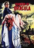 Picture Of Horror of Dracula aka Dracula [DVD] [1958]