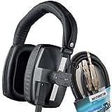 Beyerdynamic dT - 150 250 ohm câble d'extension keepdrum gratuit 3 m dT150 casque