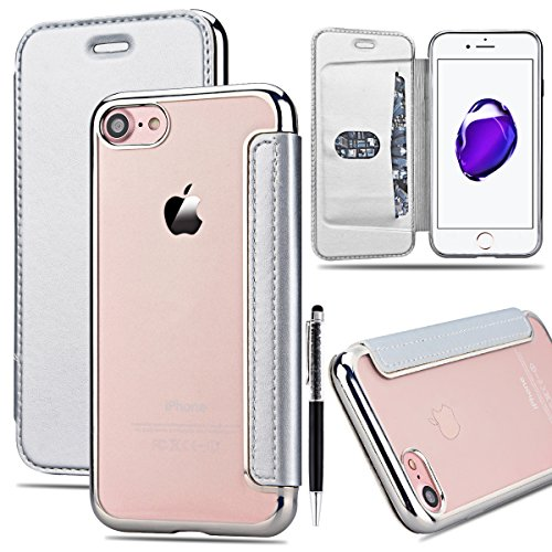 iPhone 7(4.7