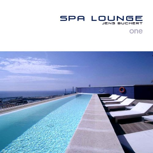 Spa Lounge One