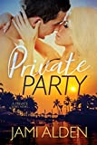 Best Party Book - Private Party (Private Series Book 1) Review