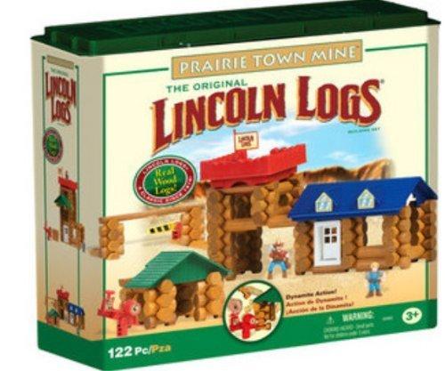 lincoln-logs-by-playskool