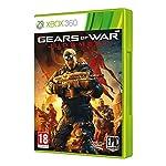 Gears Of War: Judgment...