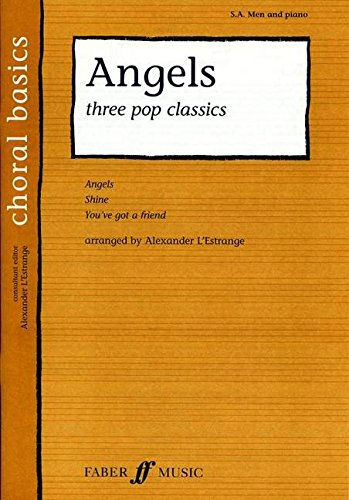 angels-sa-men-three-pop-classics-choral-basics-series