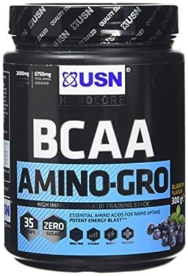 USN 300 g Anabolic Amino Gro