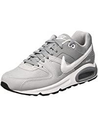 release date c990a d7f76 NIKE Air Max Command, Chaussures de Running Compétition Homme