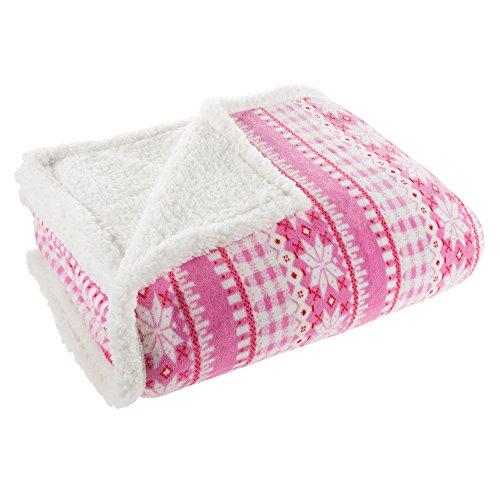 Bedford Home Quilt Sets (Quilt Bedford)