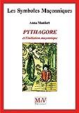 Image de N.37 Pythagore et l'initiation maçonnique