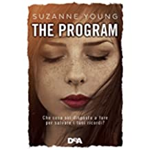 The program: Che cosa sei disposta a fare per salvare i tuoi ricordi?
