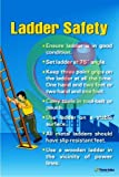 Best Industrial Safety Posters - Posterindya Safety Posters 03065 Review