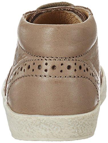 Falcotto Falcotto 4177, Chaussures Bébé marche bébé garçon Beige sable
