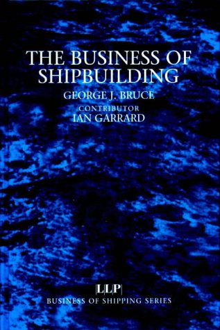 the-business-of-shipbuilding-business-of-shipping