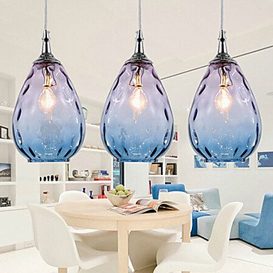 bobo-modern-design-gradiente-glass-shade-3-lights-pendant