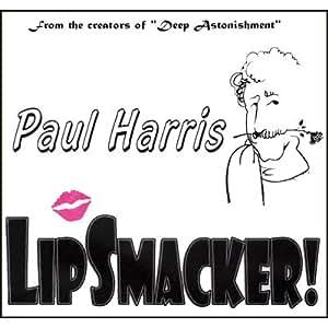 Paul harris clothing store