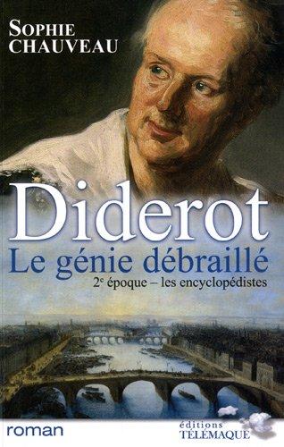 "<a href=""/node/25412"">Diderot, le génie débraillé</a>"