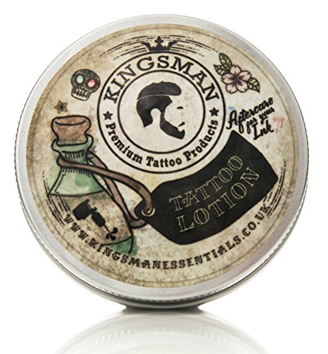 kingsman-tattoo-lotion-and-cream-large-60ml-tattoo-aftercare-and-moisturizer-with-vitamin-e-shea-but