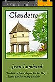 Claudette: Une femme du Moyen Age