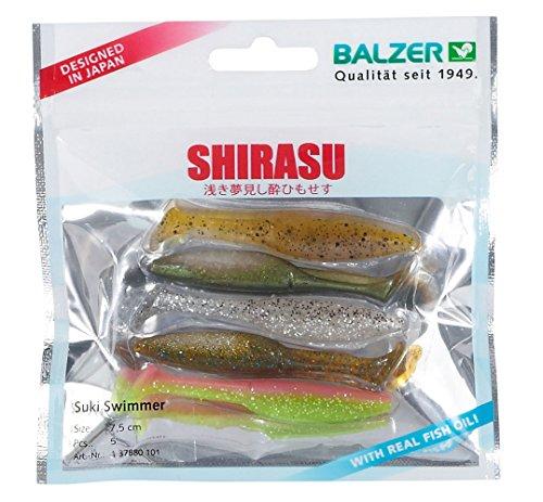 balzer-shirasu-suki-swimmer-set-75-cm