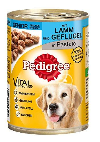 pedigree-senior-hundefutter-lamm-und-geflugel-12-dosen-12-x-400-g