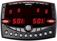 Winmau ton machine professional electronic dardos scorer