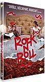 Rock'n Roll [Import italien]