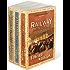 The Railway Detective Collection: The Railway Detective, The Excursion Train, The Railway Viaduct (The Railway Detective Series)