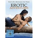 Erotic Adventures - Erotische Abenteuer für Paare