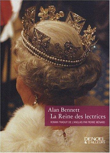 """<a href=""""/node/19204"""">La reine des lectrices</a>"""
