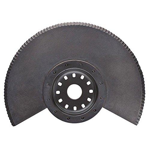 makita-b-21462-serrated-seg-blade-100-tma020