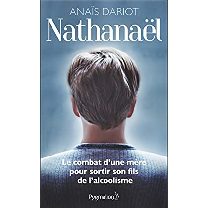 Nathanaël (DOCUMENTS ET TE)