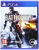 Battlefield 4 (Playstation 4) [UK IMPORT]