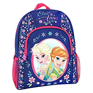 51Z6it4h9rL. SS324  - Disney Bolso para niñas Frozen