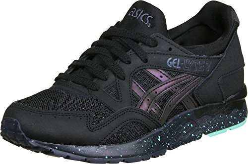asics-gel-lyte-v-platinum-sneakers-men-black-us-9-eur-425-cm-27